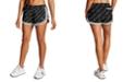 Champion Phys Ed Logo-Print Shorts