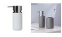 Saturday Knight Ltd Sorbet Lotion Pump