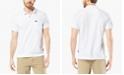 Dockers Men's Alpha Polo Shirt