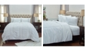 Rizzy Home Riztex USA Carly King Quilt