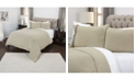 Rizzy Home Riztex USA Windsor Quilt Collection