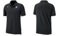 Nike Men's Kentucky Wildcats Dry Polo