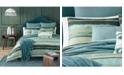 J Queen New York Cordoba Bedding Collection