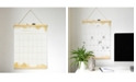 WallPops Dust Dry Erase Tapestry