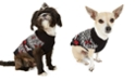 Charter Club Fair-Isle Dog Family Family Sweater, Created For Macy's