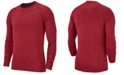 Nike Men's Pro Dri-FIT Fitted Top