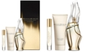 Donna Karan 3-Pc. Cashmere Mist Essence Deluxe Gift Set, Created for Macy's!