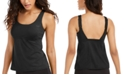 Nike Essential Tankini Top