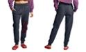Champion Women's Vintage-Wash Reverse Weave Joggers