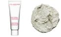 Clarins Gentle Peeling Smooth-Away Cream