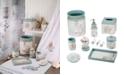 Avanti Farmhouse Shell Bath Collection