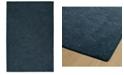 "Kaleen Textura TXT06-10 Denim 5' x 7'9"" Area Rug"