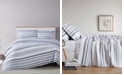 Truly Soft Curtis Stripe Comforter Set Collection