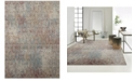 Karastan Tryst Botan Multi Area Rug Collection