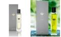 Raw Spirit Citadelle Eau De Parfum Spray, 3.4 Oz.