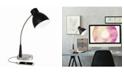 OttLite Adjust Led Desk Lamp
