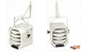 Dr. Infrared Heater Dr-910F Heavy-Duty Hardwired Shop Garage Heater