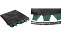 Upperbounce Trampoline Replacement Band Jumping Mat, fits for 12' Round
