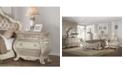 Acme Furniture Ragenardus Nightstand