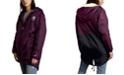 Champion Women's Fleece-Lined Stadium Jacket