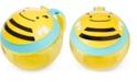 Skip Hop Bee Zoo Snack Cup