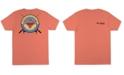 Columbia Men's Colorize Performance Fishing Gear Graphic T-Shirt