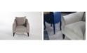Hudson Brookline Accent Chair