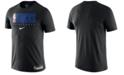 Nike Men's New York Knicks Team Practice T-Shirt