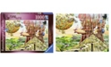 Ravensburger Colin Thompson - Flying Home - 1000 Piece