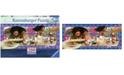 Ravensburger Disney Moana Panorama Puzzle - Moana's Adventures - 200 Piece