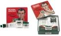 Proraso 4-Pc. Vintage Gino Tin Gift Set - Refreshing & Toning Formula