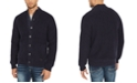 Buffalo David Bitton Men's Zip Cardigan