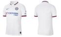 Nike Men's Chelsea Club Team Away Jersey