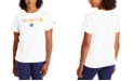 Champion Women's Logo T-Shirt