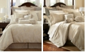 Waterford Lysander Bedding Collection