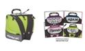 Athalon Personalizeable Kids Ski Boot Bag - Backpack