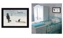 Trendy Decor 4U Trendy Decor 4u Together by Bonnie Mohr, Printed Wall Art, Ready to Hang Collection