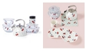 kate spade new york Kate Spade Vintage Cherry Collection