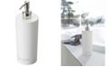 Yamazaki Tower Shampoo Dispenser