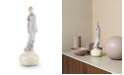 Lladro Lladro Collectible Figurine, Sophisticated Look