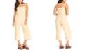 Synergy Organic Clothing Onward Jumpsuit