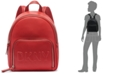 DKNY Tilly Dome Backpack
