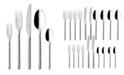 Villeroy & Boch Montauk 20 Piece Flatware Service for 4