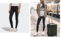 adidas Women's Adicolor 3-Stripes Tights