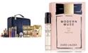 Estee Lauder Estée Lauder Premiere Color, Limited Edition - $58.50 with any Estée Lauder fragrance purchase