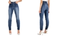 INC International Concepts INC Essex Curvy Super Skinny Jeans, Created for Macy's