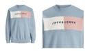 Jack & Jones Men's Sweatshirt