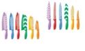 Cuisinart Advantage 12-Pc. Cutlery Set
