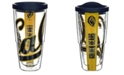Tervis Tumbler California Golden Bears 24 oz. Colossal Wrap Tumbler