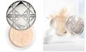 Dior Diorskin Nude Air Healthy Glow Invisible Loose Powder